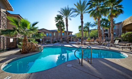 New and Resale Condos Available in this Beautiful Community