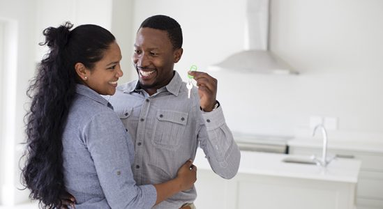 Planning on Buying a Home? Be Sure You Know Your Options. | Simplifying The Market