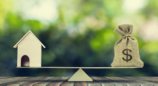 Is Now a Good Time to Refinance My Home?   Simplifying The Market