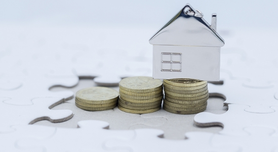 The Economic Impact of Buying a Home | Simplifying The Market