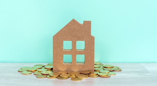 Home Equity Give Sellers Options in Today's Market   Simplifying The Market