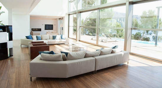 Buyers Are Finding More Space in the Luxury Home Market   Simplifying The Market